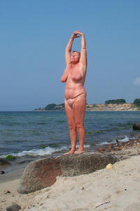 granny nudist photo amateur porn fuckable nudist granny photo
