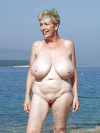 granny nudist photo photos gallery nudist granny slut