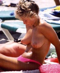 granny nudist photo venezuela naturista free nudist size photos