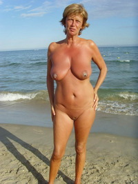 granny nudist photo free granny