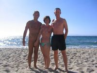 granny nudist photo free tour nudist pics outdoor pictures