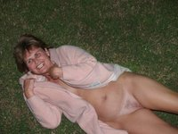 granny nudist photo galleries great mature boobs tube old grannies nudist free video pics