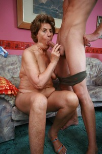 granny photos porn hairy granny anal filthy grannies