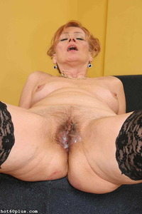granny photos porn interracial porn granny gallery