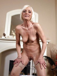 granny photos porn gallery old amateur grannies