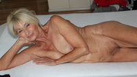 granny pics mature mat masturbating granny mature grannies grandma grandmother