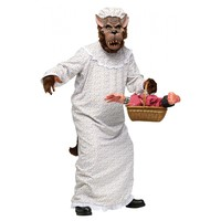 granny pics media catalog product eab bad granny wolf adult costume bcs