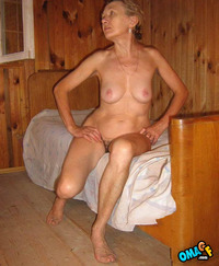 granny porn mature mature granny girlfriends
