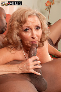granny porn photo galleries galleries plus milfs horny granny can get enough black cock