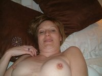 granny porn photo galleries galleries red plump pussy fatty spreading ass granny porn over mature moman ama milf devils bbw pics