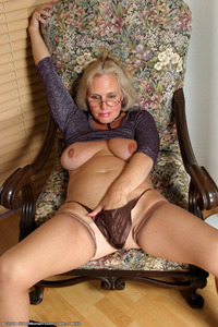 granny porn photo galleries galleries pic aged porno hottest free mature granny porn izle
