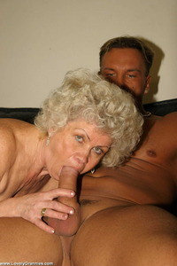 granny porn photo galleries lovelygrannies lovely grannies granny porn