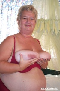 granny porn photo galleries free pictures mature granny porn pics german