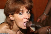 granny porn pics media original lovely redhead gilf interracil porn alluring plus nice granny
