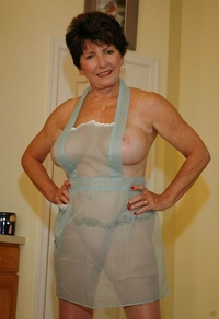 granny porn pics granny boobs year old huge