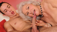 granny porn pics reviews lusty grandmas hot grandma blowjob review
