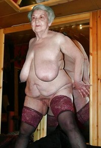 granny porn pictures gallery very old horny grannies