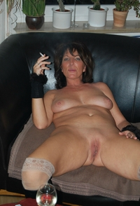 granny porn pictures grannies porn old cum certainly gold