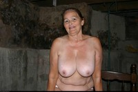 granny porn pictures amateur porn granny nude more mix photo