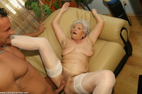 granny sex pic lovelygrannies lovely grannies xxx granny from