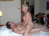 granny sex pic galleries gthumb aff checkmygranny starving granny fishnet pic