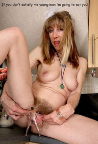 granny sex pic fetish porn giantess granny small men photo