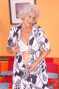 granny sex pic dcdf gallery one movie granny