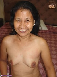 granny sex pic tgp asian old lelan granny maturexxx