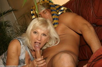 granny sex pic lovelygrannies lovely grannies euro granny