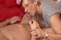 granny sex pic extremely old granny imgcat hardcore porn videos