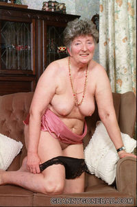 granny sex pics old granny extreme large saggy tits photos