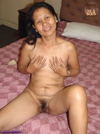 granny sex pictures tgp asian old lelan granny maturepic