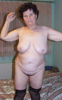 granny sex pictures profiles main whsedith mobile viewprofile