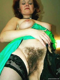 hairy mature pictures albums brust hairy mature pussy zps