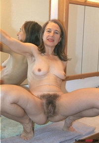 hairy mature pictures admin hairy mature cunt