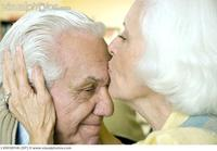 couple in old porn photo elderly couple retirement home who live old age assistance pension impress