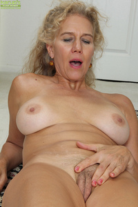hairy mature women porn pics milf porn karups older women mature amateur exposes hairy pussy click here matures videos