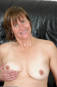 hairy matures porn pics galleries atk hairy mature wife marie stuffs pussy dildo blowjob fine porn eye contact facials