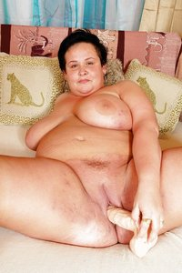 hairy moms galleries galleries very fat tits plumper sucks hairy pics bbw bbwanker grandma mature women