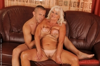 hairy moms galleries fhg lustygrandmas mature sexual appetite gallery lusty grandmas hairy mom riding fresh cock gets cumshot