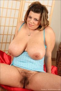 hairy moms galleries vanda bluedress chubby hairy moms pussy blue