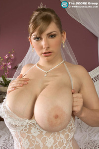 hairy moms galleries scoreland christymarks pict christy marks from