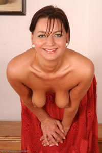 hairy moms galleries paula pict pictpau from momhairypussy galleries hairy moms