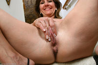 hairy moms galleries lynn pict pictlyn from momhairypussy galleries hairy moms