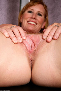 hairy moms galleries cheyanne pict pictche from momhairypussy galleries hairy moms
