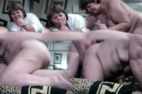 hairy moms having sex real mother having son mom incest entry