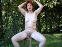 hairy moms pics dev extremly hairy pusies afe