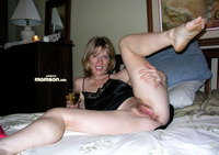 hairy moms pics drunk mom shows hairy vagina showing wet