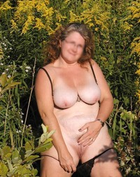hairy moms pics bbw hairy moms panty pulled down