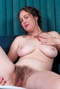 hairy moms pics hairy moms mom lovely